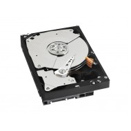 HDD SATA 400GB 3.5