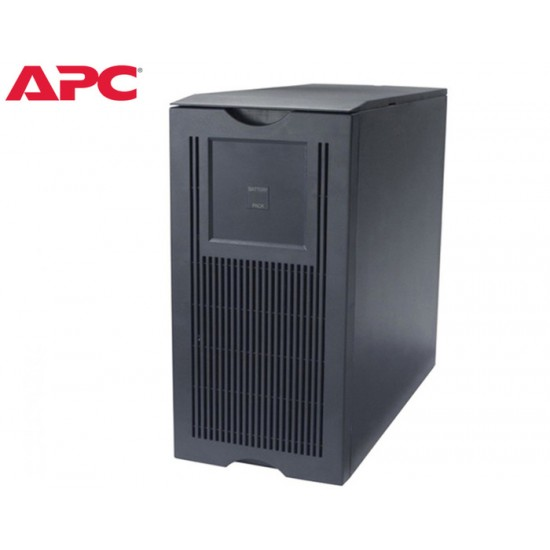 BATTERY PACK APC SUA48XLBP TOWER/RACK NO MASK