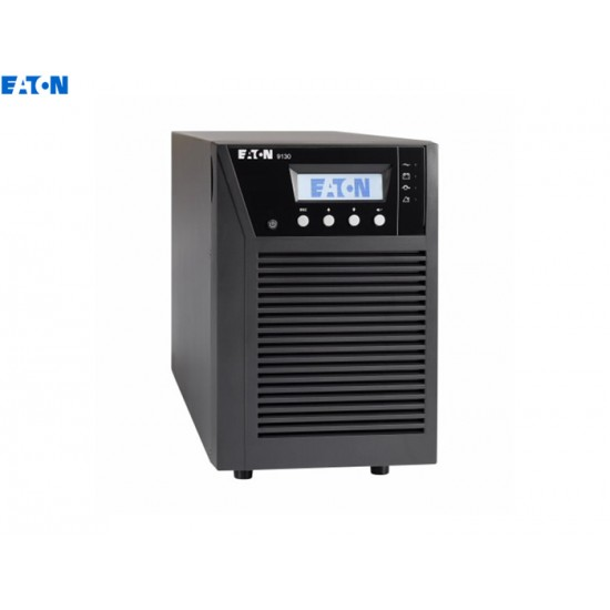 UPS 1500VA EATON LCD PW9130i - XL LiNE iNT TOWER