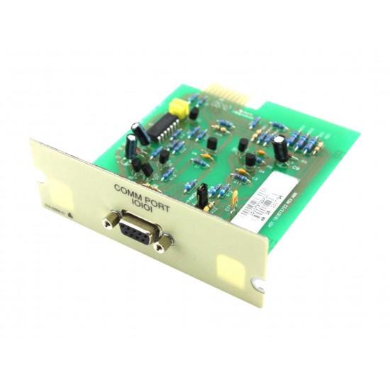 UPS MANAGEMENT CARD HP R3000h UPS Boards COMM Port